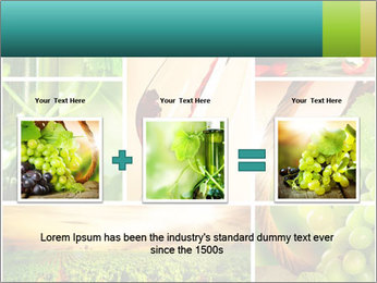 0000061379 PowerPoint Template - Slide 22