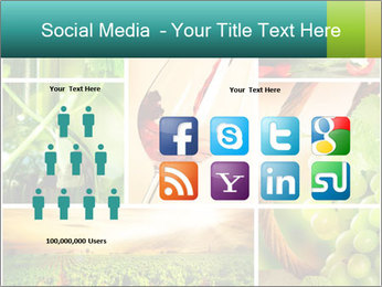0000061379 PowerPoint Template - Slide 5