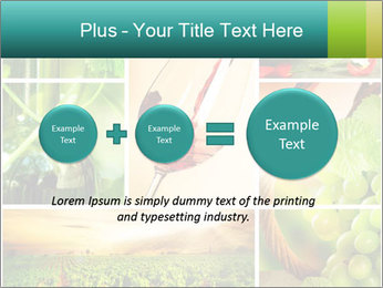 0000061379 PowerPoint Template - Slide 75