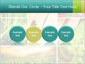 0000061379 PowerPoint Template - Slide 76