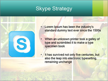 0000061379 PowerPoint Template - Slide 8