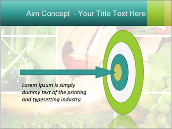 0000061379 PowerPoint Template - Slide 83