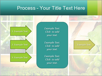 0000061379 PowerPoint Template - Slide 85