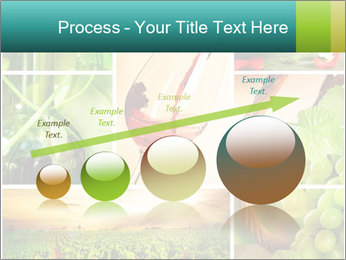 0000061379 PowerPoint Template - Slide 87