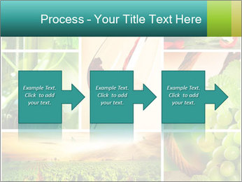 0000061379 PowerPoint Template - Slide 88