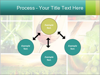 0000061379 PowerPoint Template - Slide 91