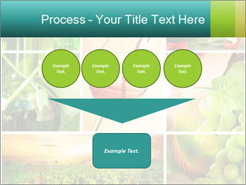 0000061379 PowerPoint Template - Slide 93