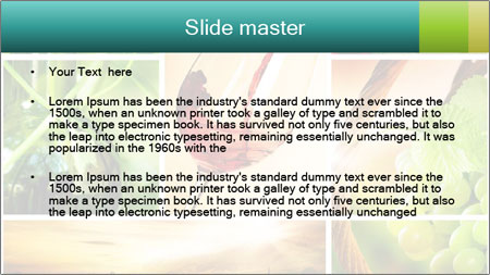 0000061379 PowerPoint Template - Slide 2