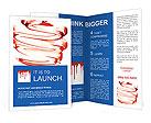 0000061380 Brochure Templates