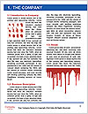 0000061380 Word Templates - Page 3