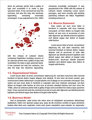 0000061380 Word Template - Page 4