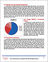 0000061380 Word Templates - Page 7