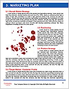 0000061380 Word Templates - Page 8