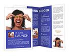 0000061381 Brochure Templates