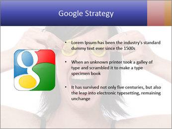 0000061381 PowerPoint Templates - Slide 10