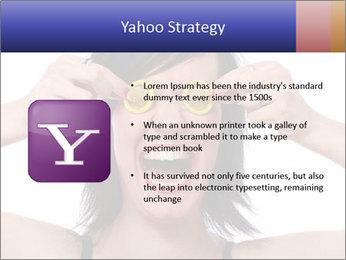 0000061381 PowerPoint Templates - Slide 11