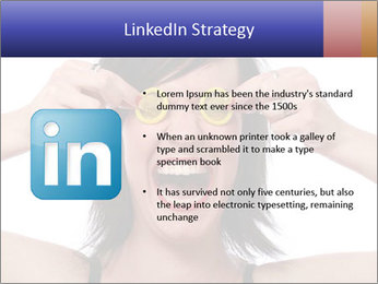 0000061381 PowerPoint Templates - Slide 12