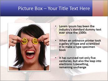 0000061381 PowerPoint Templates - Slide 13