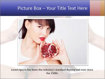 0000061381 PowerPoint Templates - Slide 15