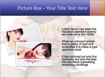 0000061381 PowerPoint Templates - Slide 20