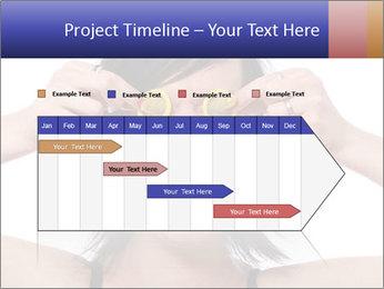 0000061381 PowerPoint Templates - Slide 25