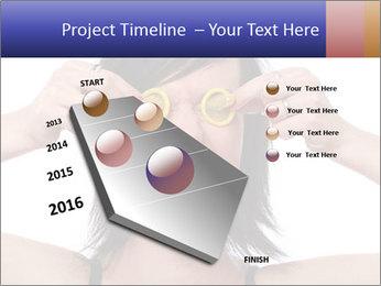 0000061381 PowerPoint Templates - Slide 26