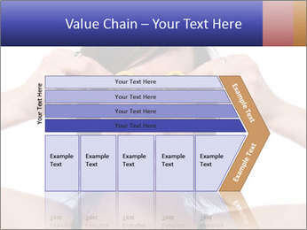 0000061381 PowerPoint Templates - Slide 27