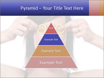 0000061381 PowerPoint Templates - Slide 30