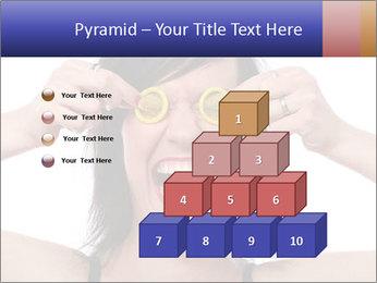 0000061381 PowerPoint Templates - Slide 31