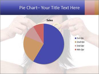 0000061381 PowerPoint Templates - Slide 36