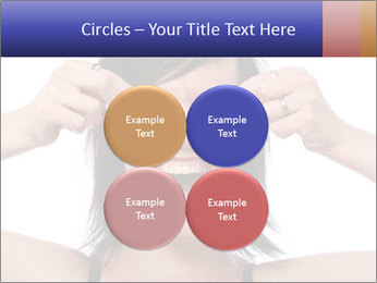 0000061381 PowerPoint Templates - Slide 38