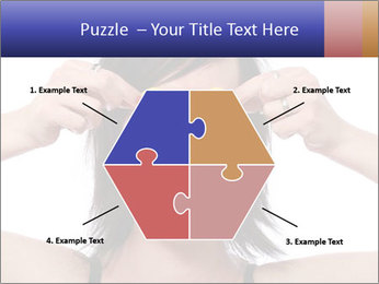 0000061381 PowerPoint Templates - Slide 40
