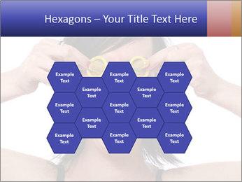 0000061381 PowerPoint Templates - Slide 44