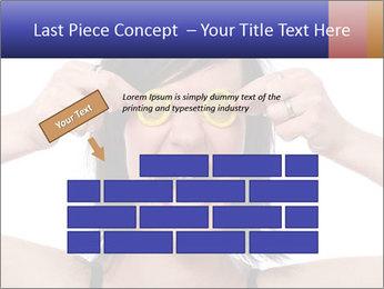 0000061381 PowerPoint Templates - Slide 46