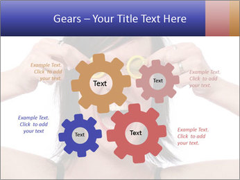 0000061381 PowerPoint Templates - Slide 47