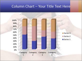 0000061381 PowerPoint Templates - Slide 50
