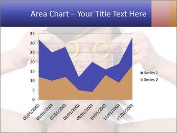 0000061381 PowerPoint Templates - Slide 53