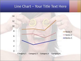 0000061381 PowerPoint Templates - Slide 54