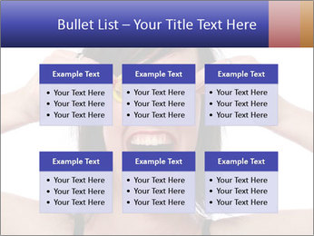 0000061381 PowerPoint Templates - Slide 56