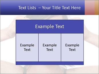 0000061381 PowerPoint Templates - Slide 59