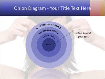 0000061381 PowerPoint Templates - Slide 61