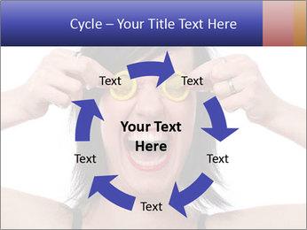 0000061381 PowerPoint Templates - Slide 62