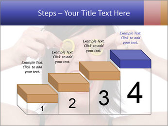 0000061381 PowerPoint Templates - Slide 64