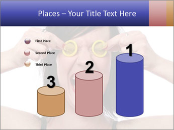 0000061381 PowerPoint Templates - Slide 65