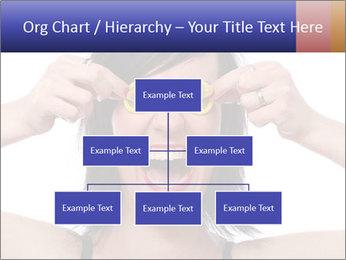 0000061381 PowerPoint Templates - Slide 66
