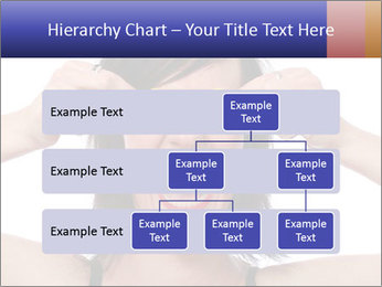 0000061381 PowerPoint Templates - Slide 67