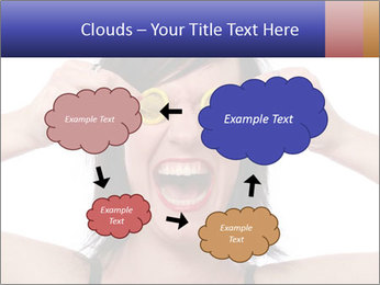 0000061381 PowerPoint Templates - Slide 72