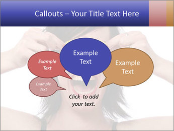 0000061381 PowerPoint Templates - Slide 73