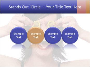 0000061381 PowerPoint Templates - Slide 76