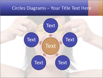 0000061381 PowerPoint Templates - Slide 78